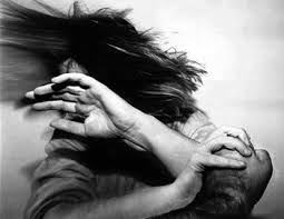 grazia-domesticviolence