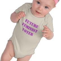 feministbaby