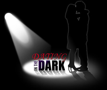datinginthedark