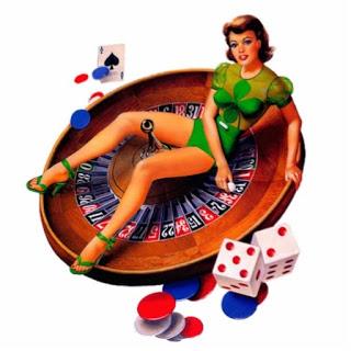 Female roulette giochi da casino gratis slot machine