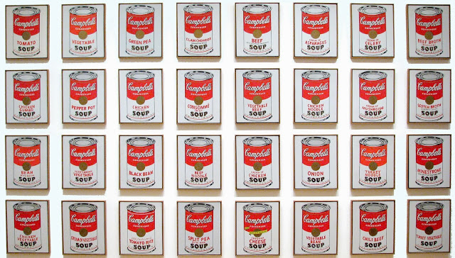 campbells_soup_cans_moma1