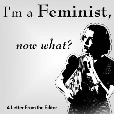 I-am-a-feminist copy