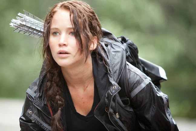 katniss-everdeen_h-article.jpg