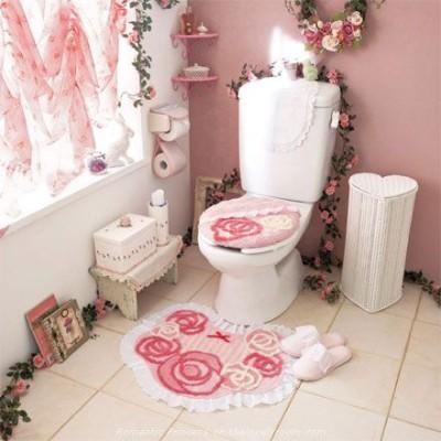 pinkbathrooms