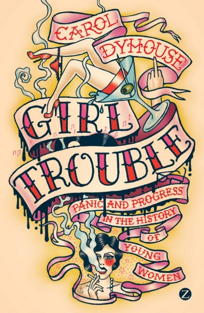 girltrouble