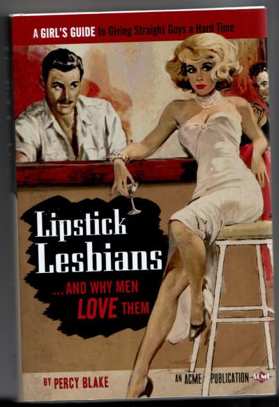 LipstickLesbians-1