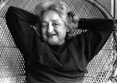 bettyfriedan